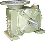 蜗轮减速箱CSM 50~135