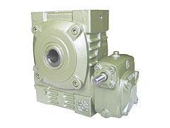 蜗轮减速机USF40/