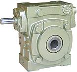 蜗轮减速机UCS 50