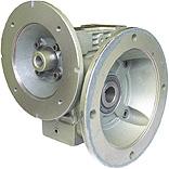 蜗轮减速机UMM50-