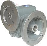 蜗轮减速机DMM60-