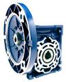 蜗齿轮减速机HHM 030~090