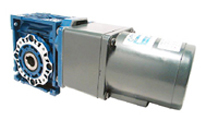 蜗齿轮减速机HHG030~090